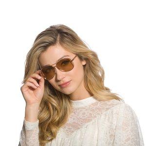 77265d9d743 Michael Kors Accessories - MICHAEL KORS MK5004 CHELSEA sunglasses